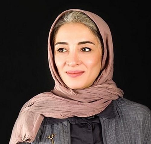 Image result for پانته آ پناهی