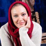 پیام صابری ، همسر زیبا بروفه درگذشت ! | جزئیات فوت پیام صابری