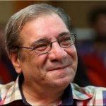 درگذشت حسین محب اهری پس از سال ها مبارزه با سرطان