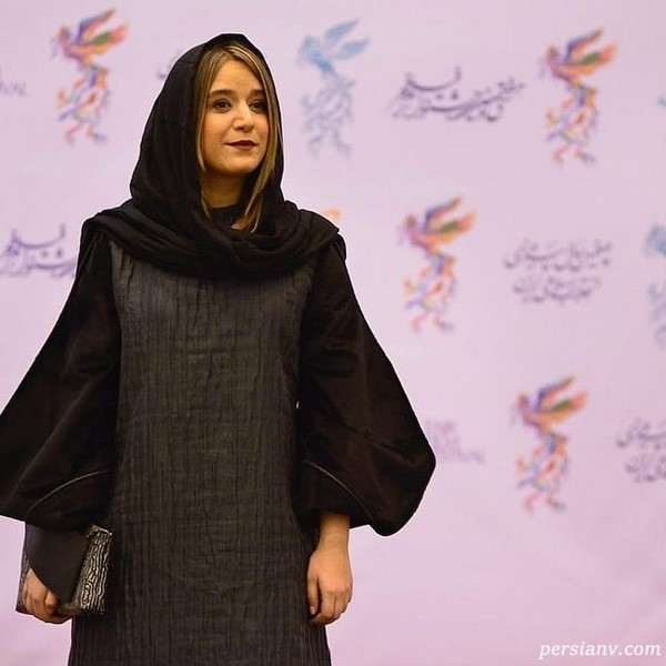 افتتاحیه جشنواره فیلم فجر سال 97