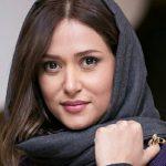 افتتاحیه جشنواره فیلم فجر سال ۹۷ با حضور چهره های مشهور | از مریم مومن تا لیلا زارع!(۲)