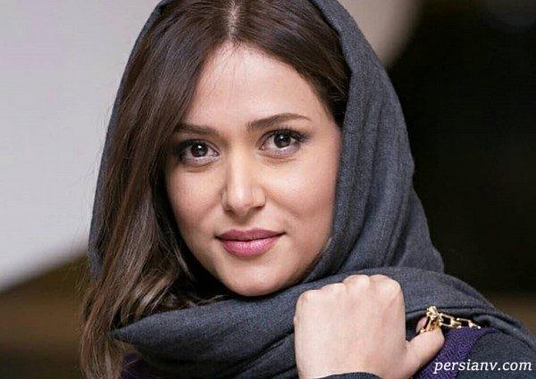 افتتاحیه جشنواره فیلم فجر سال ۹۷ با حضور چهره های مشهور   از مریم مومن تا لیلا زارع!(۲)
