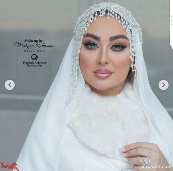 الهام حمیدی ؛ از حواشی جنجالی پنهان کردن ازدواج اول تا حلقه و ازدواج مجدد!| سبک زندگی افراد مشهور(287)