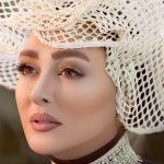 الهام حمیدی ؛ از حواشی جنجالی پنهان کردن ازدواج اول تا حلقه و ازدواج مجدد!| سبک زندگی افراد مشهور(۲۸۷)