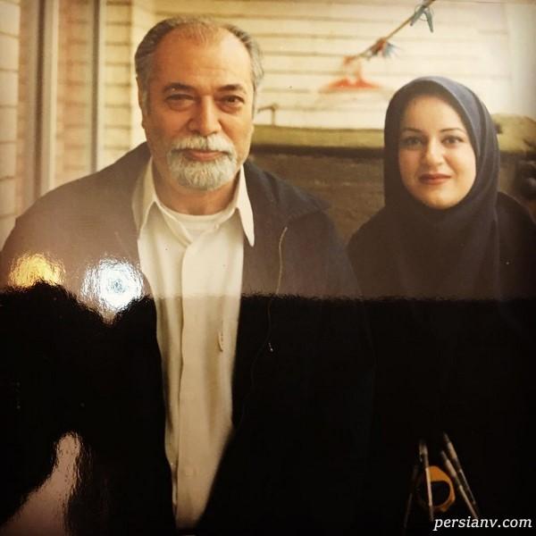 برندگان جشنواره فجر 97