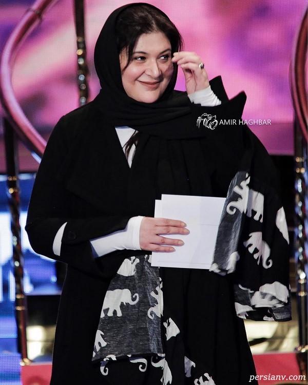 اختتامیه جشنواره فیلم فجر 97