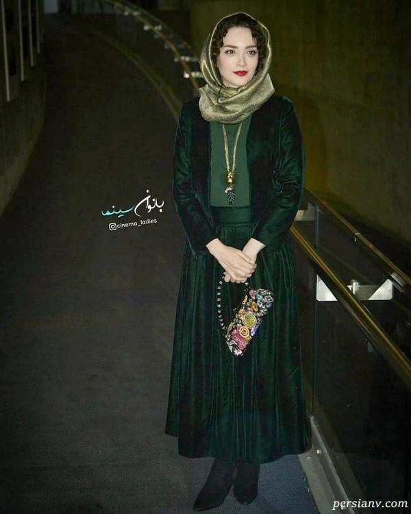 روز دهم جشنواره فجر 97