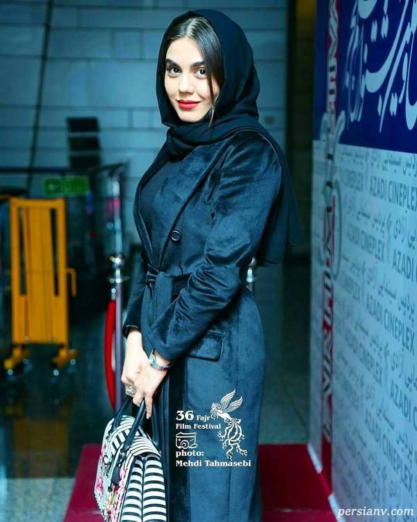 جشنواره فجر روز دهم
