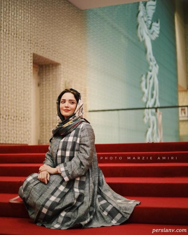 روز نهم جشنواره فجر 97