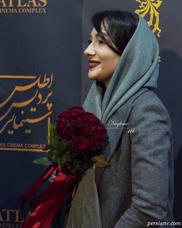 روز هفتم جشنواره فجر 97