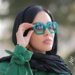 چهره ها در شبکه های اجتماعی (۶۲۸) از خبر فوری محسن چاوشی تا تولد دختر مهراب قاسم خانی!!!