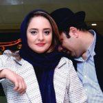 چهره ها در شبکه های اجتماعی (۶۳۲) از روز دوست داشتنی مهراوه تا نرگس و علی!!!