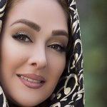 تیپ و استایل چهره های ایرانی ۱۹ | از لباس عروسکی مریم تا انگشترهای جالب لاله