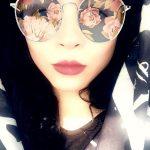 تیپ و استایل چهره های ایرانی ۲۰ | از عروس جشنواره فجر تا دستبند بی نهایت بهاره