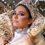 تیپ و استایل چهره های ایرانی ۲۴ | از شلوار وصله دار گلزار تا حلقه زیبای سحر