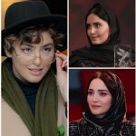 حواشی جنجالی اختتامیه جشنواره فجر ۹۷ |از پیش بینی فراستی تا اعتراض مهناز افشار!