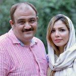 اشک شوق مهران غفوریان برای به دنیا آمدن دخترش !| سبک زندگی افراد مشهور(۲۸۸) +فیلم