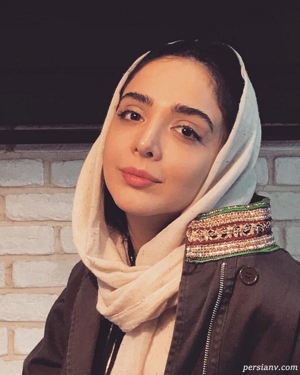 المیرا دهقانی ؛ از کسب بورسیه بازیگری تا یاسمنِ لحظه گرگ و میش!| سبک زندگی افراد مشهور(294)