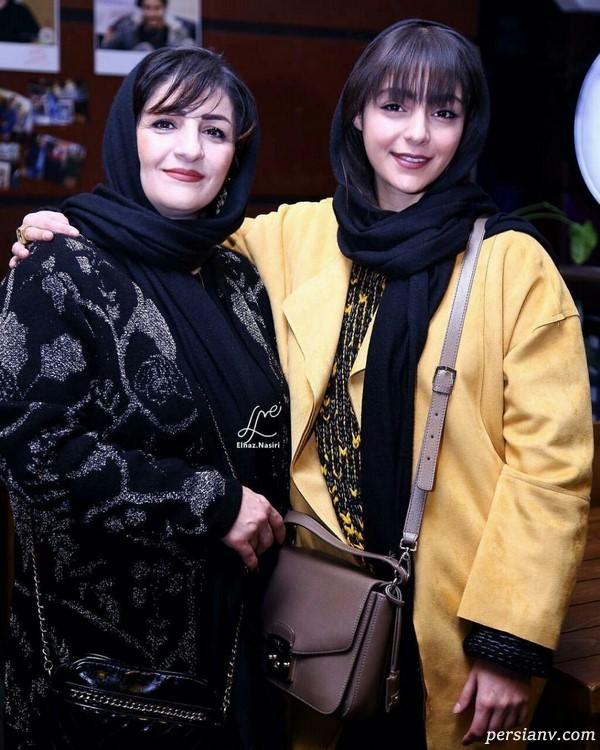 روز دوم جشنواره فجر 97