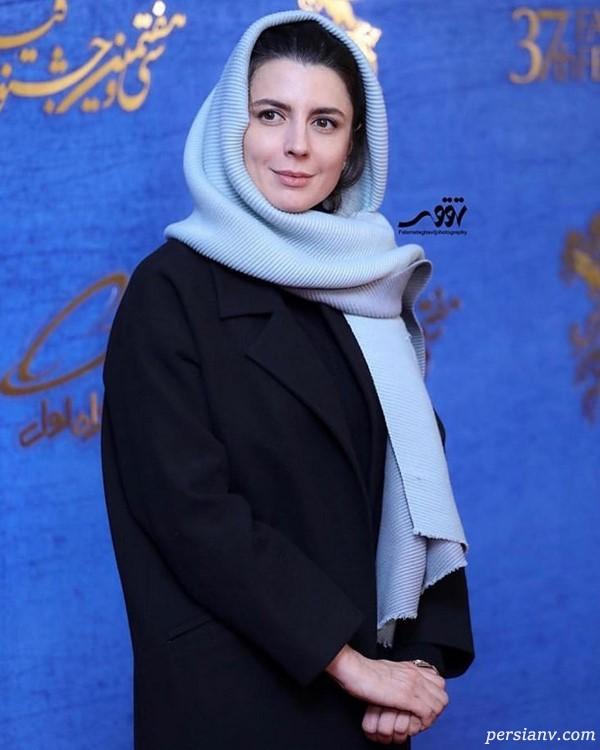 روز ششم جشنواره فجر 97