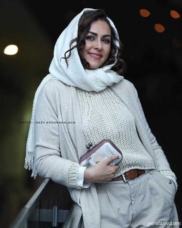 جشنواره فجر روز پنجم
