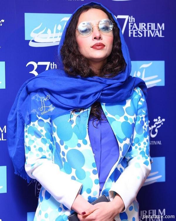 روز پنجم جشنواره فجر 97