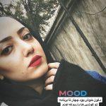 اینستاگرام هنرمندان (۱۵۱) از تسلیت سحر قریشی تا گنگی مهران!!!