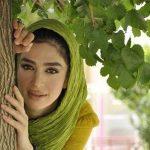 تبریک عید ۹۸ توسط چهره های مشهور | نوشته زیبا داوودنژاد برای خواهرزنش تا تبریک متفاوت پارسا!(۱)
