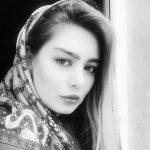 چهره ها در شبکه های اجتماعی (۶۴۲) از برند موردعلاقه آرمین ۲afm تاسحرِ سیاه سفید!!!