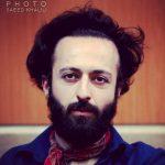 حسام محمودی ؛ از لیسانس حقوق تا هادیِ لحظه گرگ و میش | سبک زندگی افراد مشهور(۲۹۹)