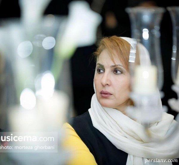 فاطمه گودرزی از ممنوعه تا افتتاحیه سالن زیبایی| سبک زندگی افراد مشهور(297)