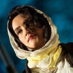 میترا حجار ؛ از شایعه ازدواج با خواننده معروف تا رقص روی شیشه| سبک زندگی افراد مشهور(۳۰۴)