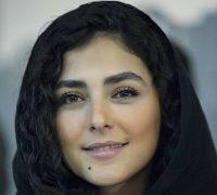 هدی زین العابدین ؛ از مدل تبلیغات تلویزیون تا رقصیدن روی شیشه   سبک زندگی افراد مشهور(۳۰۲)
