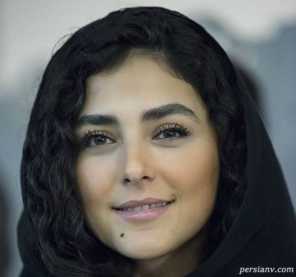 هدی زین العابدین ؛ از مدل تبلیغات تلویزیون تا رقصیدن روی شیشه | سبک زندگی افراد مشهور(۳۰۲)