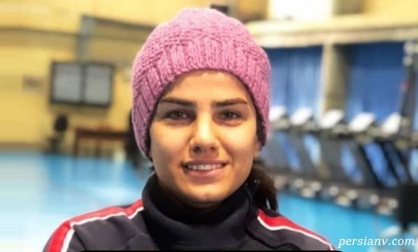 ورزشکاران در شبکه های اجتماعی (۹۷) از آکادمی فرشته تا دوست عزیز محسن!