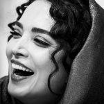 چهره ها در شبکه های اجتماعی (۶۴۵) از حس خوب الناز تا تبریک عاشقانه تولد نادری!!!