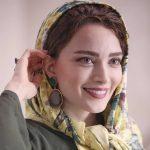 چهره ها در شبکه های اجتماعی (۶۴۹) از توضیحات بهنوش درباره حرف هایش تا شانس گلزار !!!