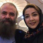 سارا صوفیانی ؛ از ازدواج با ۲۸ سال اختلاف سنی تا روزهای بیقراری| سبک زندگی افراد مشهور(۳۱۳)
