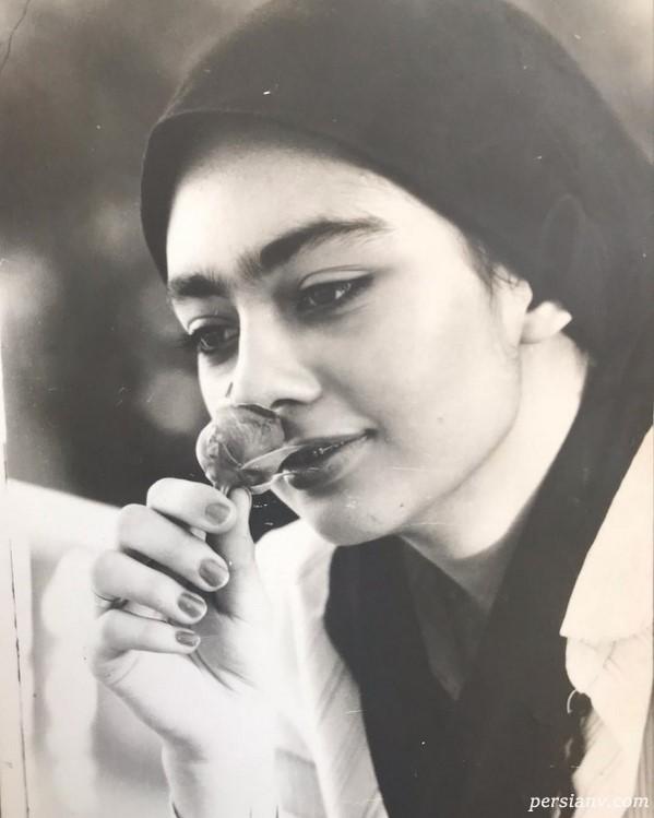 یکتا ناصر