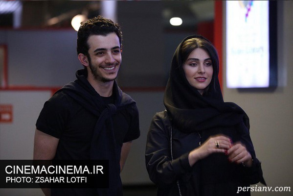 جشنواره جهانی فیلم فجر 37