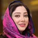 مریم سلطانی ؛ از اختلاف شدید مدیر شبکه با او تا کنار گذاشتن بازیگری| سبک زندگی افراد مشهور(۳۱۲)