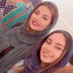 اینستاگرام هنرمندان (۱۸۰) از تبریک تولد عطاران تا ترلان و جواد خواجوی!