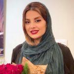 چهره ها در شبکه های اجتماعی (۶۶۰) از ملکه نیما تا مژده الناز !!!