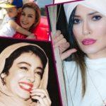 عجیب ترین شیوه های خواستگاری هنرمندان ایرانی | از خواستگاری ۵ صبح تا خواستگاری اینترنتی و زیرآبی!