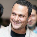 حسین یاری ؛ از بازی در نهنگ آبی تا دکوراسیون خانه قشنگش | سبک زندگی افراد مشهور(۳۲۱)