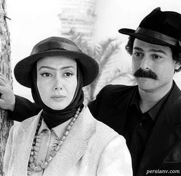 حسین یاری ؛ از بازی در نهنگ آبی تا دکوراسیون خانه قشنگش | سبک زندگی افراد مشهور(321)