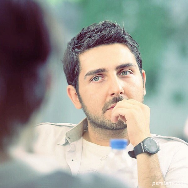 محمدرضا غفاری ؛ از خاطره تلخ روز اول مدرسه تا رکورد دزدی موبایل | سبک زندگی افراد مشهور(۳۲۴)