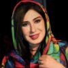 نسیم ادبی ؛ از زندگی پر از آهنگ با همسرش تا برادرجان | سبک زندگی افراد مشهور(۳۲۰)