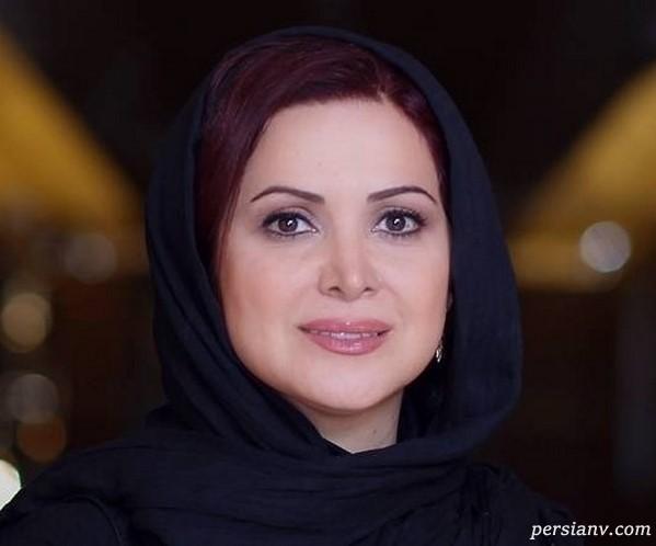 کمند امیرسلیمانی ؛ از تجربه تلخ مهاجرت و آتلیه داری در دوبی تا سریال دادار| سبک زندگی افراد مشهور(۳۱۹)