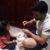 ورزشکاران در شبکه های اجتماعی (۱۱۹) از خدمات مانیکور کاظمیان و مهمان عروسی راموس!